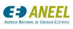 Agência Nacional de Energia Elétrica